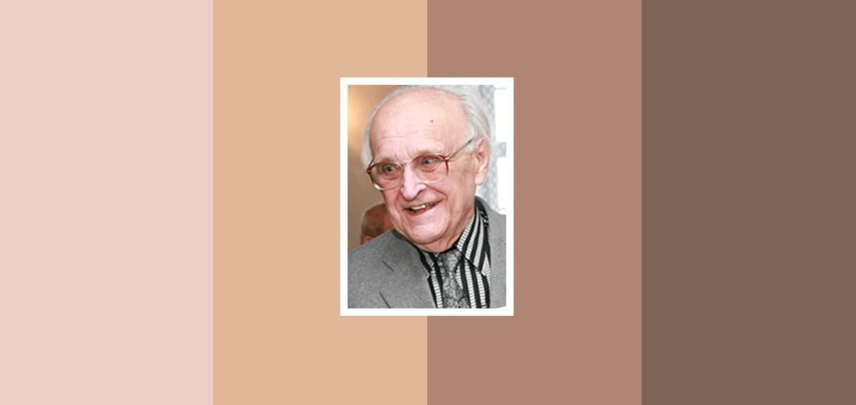 Cena Vladimíra Jochmanna pro učitele