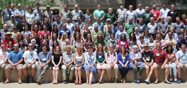 The 23rd International Conference on Subterranean Biology